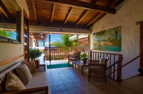 Adeje hotel appartamenti e camere in affitto for Appartamenti affitto tenerife