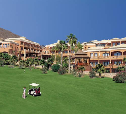 popular italiano fantasía cerca de Santa Cruz de Tenerife