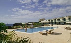 Playa de las americas hotel appartamenti e camere in affitto for Appartamenti affitto tenerife